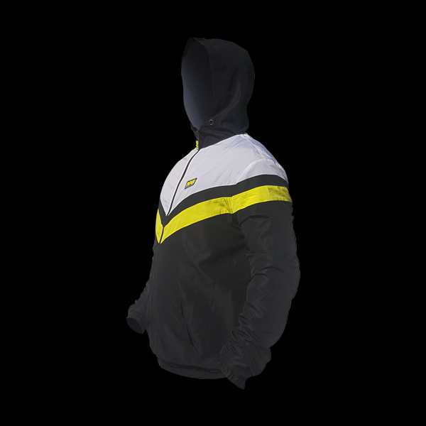 NaVi Windproof Light Jacket M цена