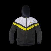 Na'Vi Windproof Light Jacket S