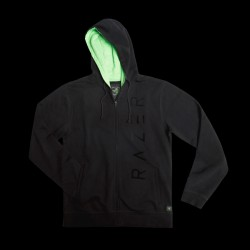 Razer Stealth Hoodie Men L (RGF7MO3S3Q-09-04LG)