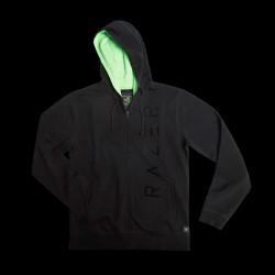 Razer Stealth Hoodie Men M (RGF7MO3S3Q-09-04M)