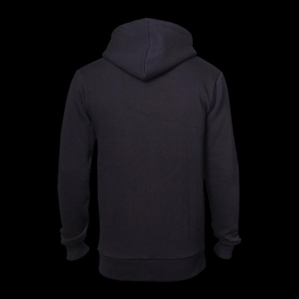 Rick & Morty Pattern Printed Sublimation Men's Hoodie XL (HD665437RMT-XL) стоимость