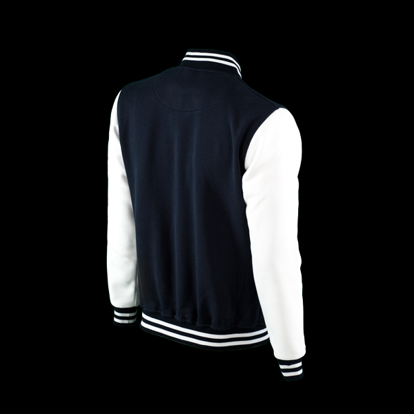 SK Gaming College Jacket L фото