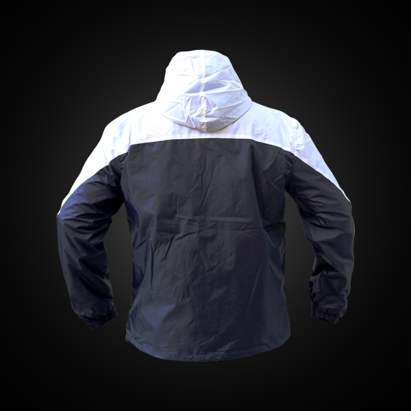 SK Gaming Down Jacket L фото