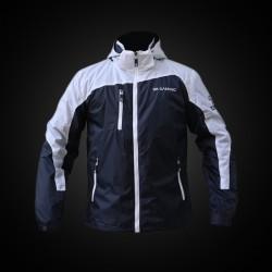SK Gaming Down Jacket M