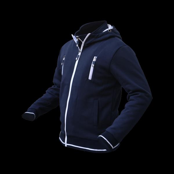 SK Gaming Premium Hoodie L цена