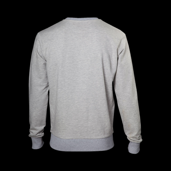 Star Wars Kylo Ran Men sweater S фото