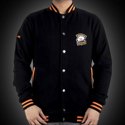 Virtus.pro College Jacket M купить