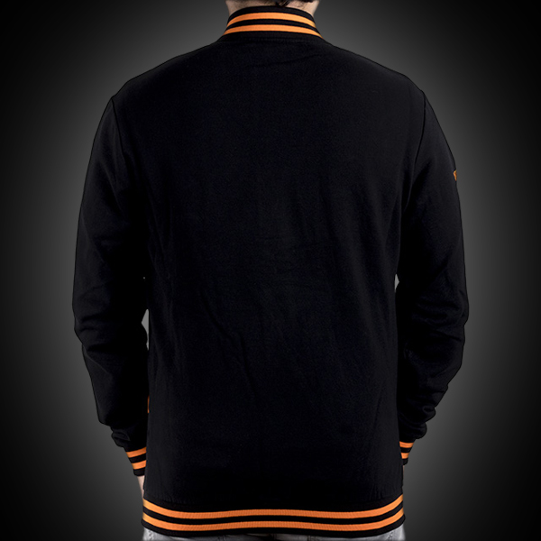 Virtus.pro College Jacket S фото