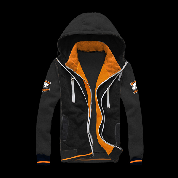 Virtus.pro Premium Hoodie L купить