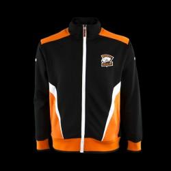 Virtus.pro Soccer Jacket S