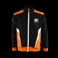 Virtus.pro Soccer Jacket XL