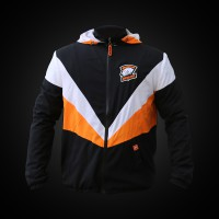 Virtus.pro Windproof Light Jacket M