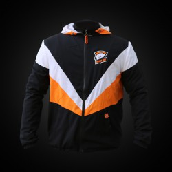 Virtus.pro Windproof Light Jacket XL