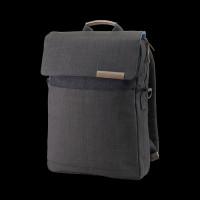 HP 15.6 Premium Backpack (J4Y52AA)