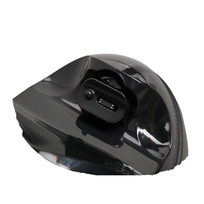 HyperX ChargePlay Duo (HX-CPDU-C) фото