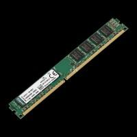 HyperX DDR3 8GB 1600 MHz (KVR16LN11/8)