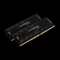 HyperX DDR4 16 GB (2x8GB) 3333 MHz Predator (HX433C16PB3K2/16)