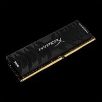 HyperX DDR4 16GB 3000 MHz Predator (HX430C15PB3/16)
