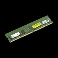 HyperX DDR4 8GB 2400 MHz (KVR24N17S8/8)