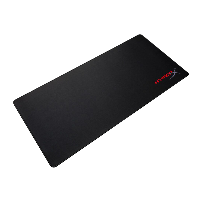 HyperX Fury S Extra Large Gaming Black (HX-MPFS-XL) купить