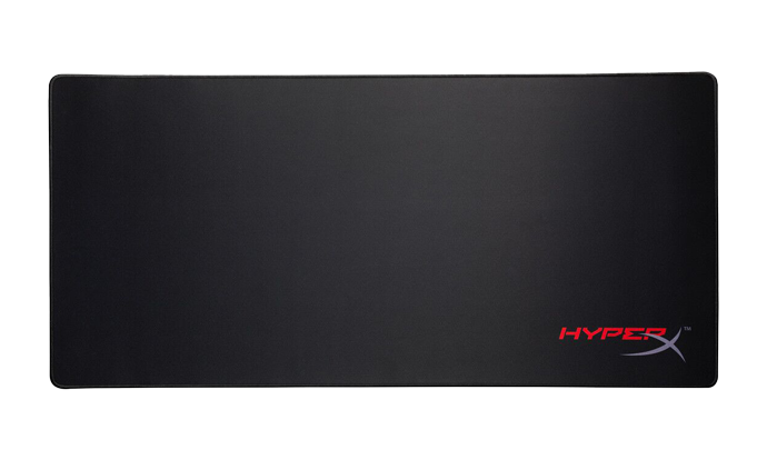 HyperX Fury S Extra Large Gaming Black (HX-MPFS-XL) цена