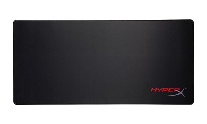 HyperX Fury S Extra Large Gaming Black (HX-MPFS-XL)