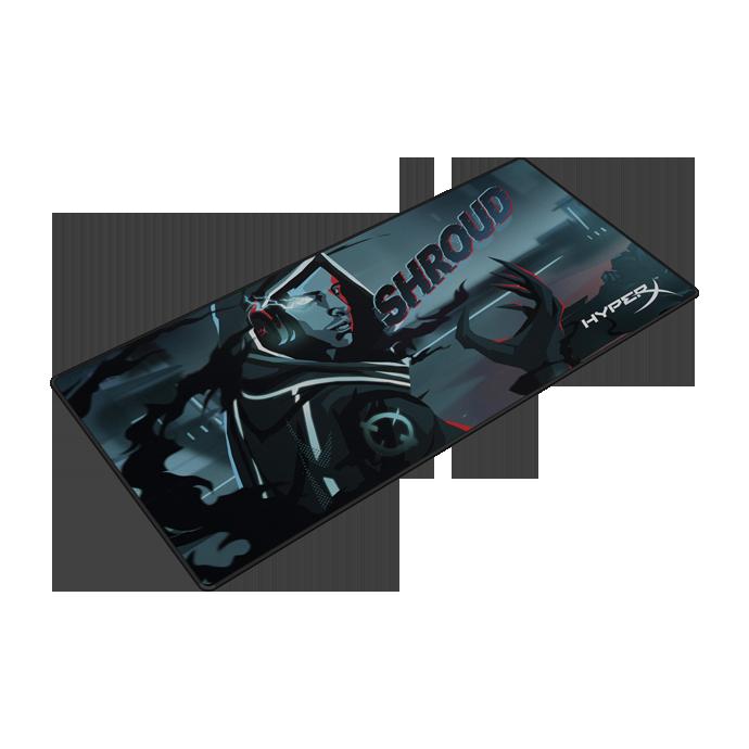 HyperX Fury S Shroud Limited Edition Extra Large (HX-MPFS2-SH-XL) купить