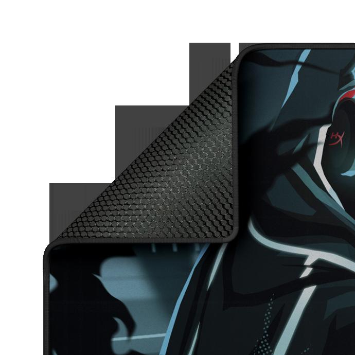 HyperX Fury S Shroud Limited Edition Extra Large (HX-MPFS2-SH-XL) фото