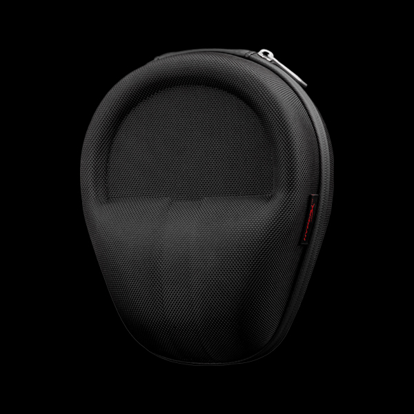 HyperX Official Carrying Case for Headphones купить