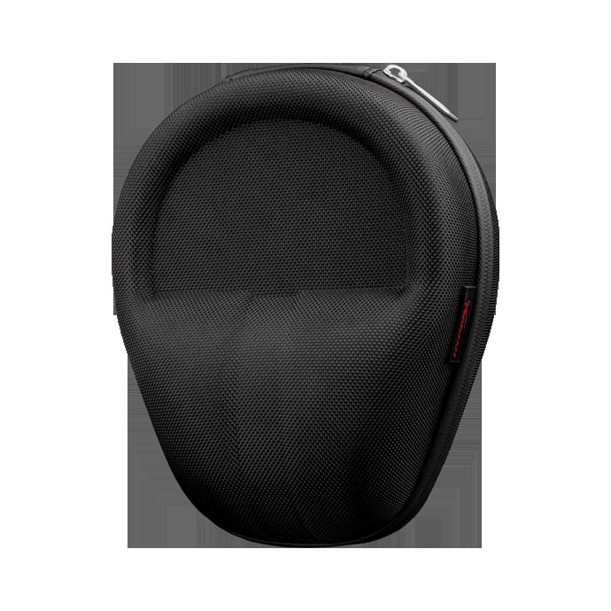 HyperX Official Carrying Case for Headphones купить