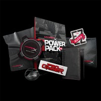 HyperX PowerPack version 2