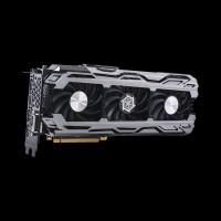 Inno3D GeForce® GTX 1060 iChillX3 6G(C1060-1SDN-N5GNX)