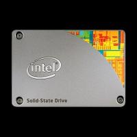 Intel 535 480GB 2.5