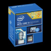 Intel Core i3-4170 BOX (BX80646I34170)