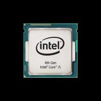 Intel Core i5-4460 (BX80646I54460)