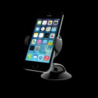 iOttie EASY FLEX 3 Car Mount Holder Desk Stand for iPhone 5S, 5C, 5, 4S and Smartphone
