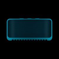 Jabra Solemate Mini Blue (ME-JB-E289)