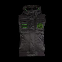 Razer FGBG Vest Men XL (RGF5M13S2V-04XL)
