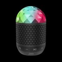 JAM Daze Speaker (HX-P270-EU)