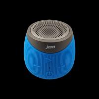 JAM Double Down Blue (HX-P370BL-EU)
