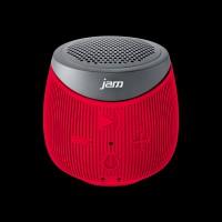 JAM Double Down Red (HX-P370RD-EU)