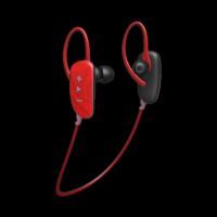 JAM Fusion BT Ebuds Red (HX-EP255RD-EU)