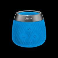 JAM Replay BT Speaker Blue (HX-P250BL-EU)