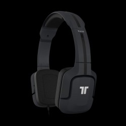 TRITTON Kunai Mobile Stereo Headset Black (TRI903570A02/1)