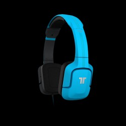 TRITTON Kunai Mobile Stereo Headset Blue (TRI903570A04/02/1)