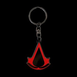 ABYstyle Assassin's Creed (ABYKEY012)
