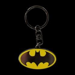ABYstyle DC Comics Logo Batman (ABYKEY053)
