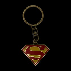 ABYstyle DC Comics Logo Superman (ABYKEY054)