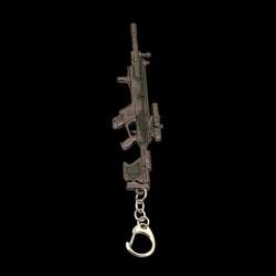 Apex Legends Weapon: Type 7