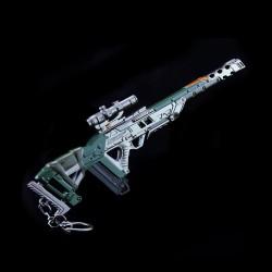 Apex Legends Weapon: Type 1